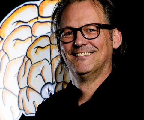 Dr. Christoph Zulehner